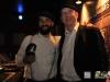 DJs Louie Prima & Justin Fidèle