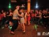 Tanzkurs mit Swing Patrol Berlin