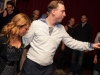 Swing-Tanzkurs mit Swing Patrol Berlin